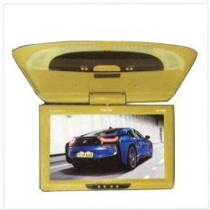 TFV Plafon Monitor 9