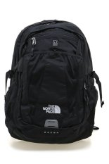Promo The North Face Recon Backpack Tnf Black Akhir Tahun