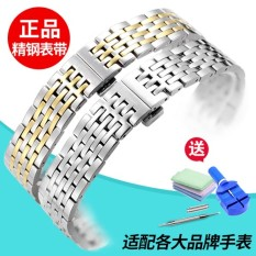 the-watch-takes-a-steel-to-take-the-jing-steel-of-female-man-to-substitute-luo-the-casio-wave-piano-stainless-steel-watch-chain-of-the-west-ni-shuttle-dint-luo-gram-in-sky-intl-7736-29013879-0ac9c4124d8a6f8e8801b063828af926-catalog_233 Inilah Harga Jam Tangan Casio Untuk Wanita Terbaik saat ini