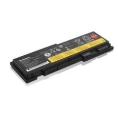ThinkPad Baterai 81 + (6 Sel)-Internasional