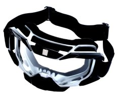 Daftar Harga Thor Kacamata Google Bening Goggle Motorcross Putih Thor