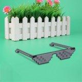Harga Thug Kehidupan Sikap Sunglasses 8 Bit Pixel Kesepakatan With It Unisex Kaca Eyewear Kotak Dan Spesifikasinya
