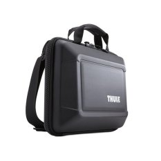 Dimana Beli Thule Gauntlet 3 15 Inch Macbook Pro Retina Attache Tgae 2254 Black Thule