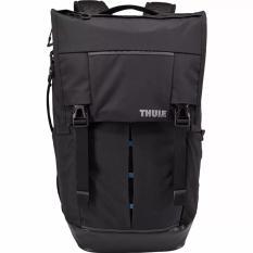 Harga Thule Tas Backpack Tfdp 115 Bagasi Paramount 29L Hitam Intl Thule Terbaik