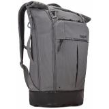 Spesifikasi Thule Paramount 24L Backpack Trdp 115 Asap Merk Thule