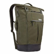 Thule PARAMOUNT DAYPACK 24L-FOREST NIGHT, TRDP115 - intl