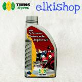 Promo Tiens High Performance Motorcycle Engine Oil Elkishoptiens Free Membership