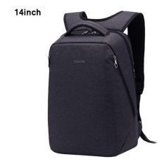 Diskon Tigernu 14 Inci Remaja Sekolah Tas Multifungsi Besar Kapasitas Backpack Untuk 12 14 Inches Laptop Intl