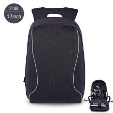 Jual Tigernu 17 Inches Fashion Casual Ransel Laptop For12 15 6Inches Laptop 3188 Intl Tigernu Ori