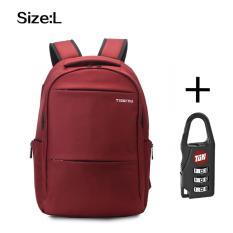 Pusat Jual Beli Tigernu Backpack Hiking Daypacks Outdoor Drawstring Travel Bags Back Pack Portable Waterproof 17 T B3032 Intl Tiongkok