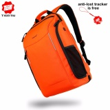 Perbandingan Harga Tigernu Dirt Proof 15 Laptop Backpack For 12 15 6 Notebook Waterproof Anti Thief Bag Intl Di Tiongkok