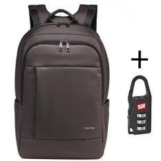 Diskon Tigernu T B3142 Anti Theft Bisnis Bag Fashion Sport Travel Ransel Multifungsi Untuk 12 1 15 6 Inches Laptop Student Tas Branded