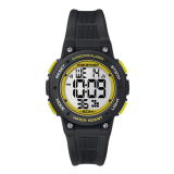 Perbandingan Harga Timex Tw5K84900 Original Marathon Alarm Chronograph Jam Tangan Pria Black Timex Di Jawa Barat