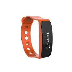 tlw23-bluetooth-40-smart-bracelet-smartband-pedometer-sport-smart-wristband-fitness-tracker-smart-band-for-android-intl-6316-43111107-f057d96546f5a646733962a7004b13e9-catalog_233 Inilah Daftar Harga Jam Tangan Wanita Guess Tali Banyak Paling Baru waktu ini