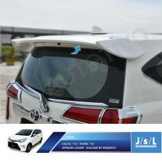 Jual Mantroll Cover Mobil For Daihatsu Grandmax Minibus Hitam Strip Source · Cover Mobil Toyota Avanza