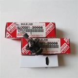 Jual Toyota Hid Xenon Bulbs D2R 6000K White 90981 20008 6000K 1 Pair 2 Pcs Antik