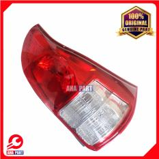 TOYOTA Stop Lamp Lampu Belakang Kanan All New Avanza XENIA 81551-BZ090