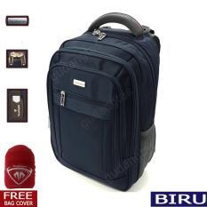 Harga Tracker Tas Ransel 18 Inchi 78319 Laptop 14 Inchi Biru Bonus Bag Cover Yg Bagus
