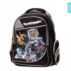 Harga Transformer Silver Rucksack Xl Adinata Tas Sekolah Anak Karakter Tas Ransel Satu Set