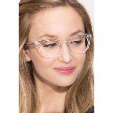 transparent-clear-frame-cat-eye-clear-lens-glasses-retro-vintagestyle-sexy-cute-cat-2487-kacamata-wanita-5237-75853141-57206dbafe6ecf2bbb0c67cf89af53cc-catalog_233 10 Daftar Harga Jam Tangan Wanita Guess Original Second Terbaru minggu ini