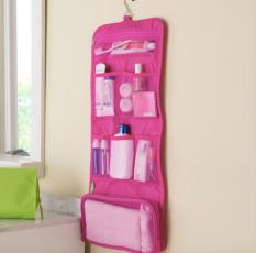 travel-toiletry-cosmetic-bag-hanging-organizer-bag-rose-intl-0265-92308631-50e14bfb60e8ad0f97b347e078019e28-catalog_233 Review List Harga Kosmetik Rose Terlaris