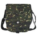 Spesifikasi Traveltime 259 34 Sling Bag Green Army Paling Bagus