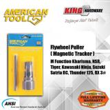 Jual Treker Magnet At No 12 American Tools Asli