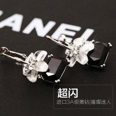 Jual Beli Anting Anting Tren Artis Anting Perempuan Elegan Di Tiongkok