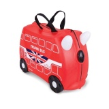 Review Toko Trunki Boris Bus Intl