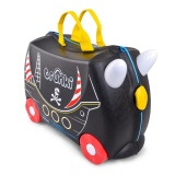 Diskon Trunki Trunki Pedro Pirate Intl Trunki Di Indonesia