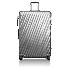 TUMI Extended Trip Packing Case 19 Degree Alumunium
