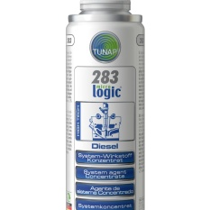 TUNAP 283 (Diesel Agen Sistem PURGE) uk. 200ml