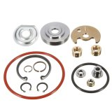 Toko Turbocharger Turbo Rebuild Repair Service Kit For Volvo Saab Td04Hl 15T 16T 18T Intl Oem Di Tiongkok