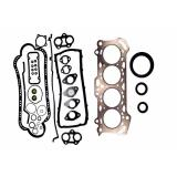 Turbogaskets Honda Excellent Full Set Gasket En Murah