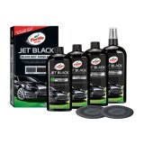 Beli Turtle Wax Black Box Kit Turtle Wax Online