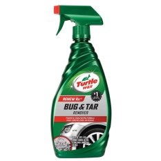 Diskon Turtle Wax Bug Tar Remover T 520A Branded