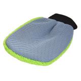 Spesifikasi Turtle Wax Dual Action Wash Mitt Twa Yang Bagus Dan Murah