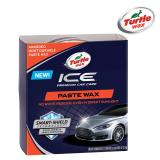 Spek Turtle Wax Ice Paste Wax Synthetic Polish Paste Turtle Wax
