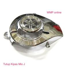 Tutup Cover Kipas Motor Mio J Warna