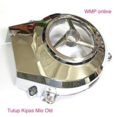 Tutup Cover Kipas Motor Mio Old Croum