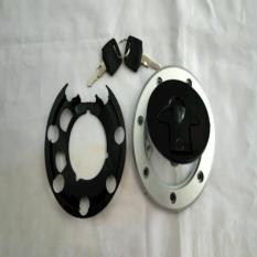 Spesifikasi Tutup Tangki Ninja 150 Kw Terbaru