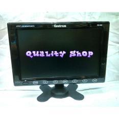 TV ONDASH LED 9 INCH CENTRUM SUPER SLIM