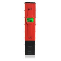Beli Uinn Digital Ph Meter Tester Accurate Lcd Test Pen For Aquarium Pool Laboratory Orange Intl Murah Di Tiongkok