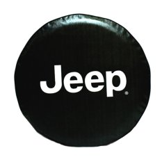 Review Ukuran L Cover Ban Serep Jeep Sarung Pelindung Ban Mobil Rush Terios Ford Everest Universal
