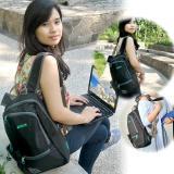 Spesifikasi Ultimate Backpack Fouvor Leisure Bags 2765 09 Tas Ransel Multifungsileisure Bags 2765 09 Black Yg Baik