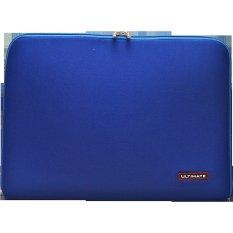Toko Ultimate Case Laptop Tas Laptop Classic 14 Blue Terlengkap Di Jawa Timur