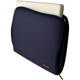 Beli Ultimate Case Laptop Tas Laptop Classic 14 Dark Blue Ultimate Online