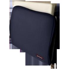 Diskon Ultimate Case Laptop Tas Laptop Classic 14 Dark Blue Branded