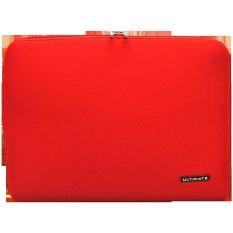 Ultimate Case Laptop Tas Laptop Classic 14 Red Jawa Timur