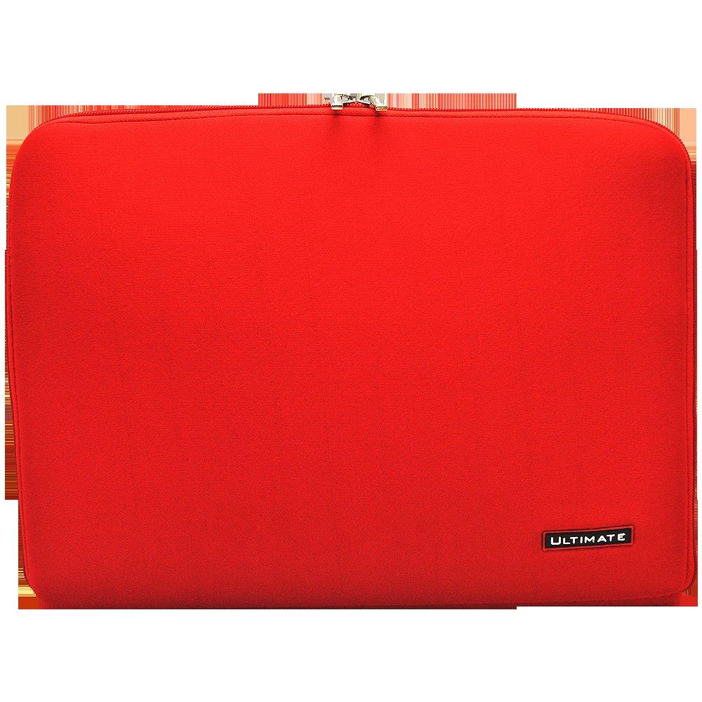 NAMA 26 SLOT DOMPET KARTU ATM CREDIT CARD OR 92 01 BLINK BLUE .